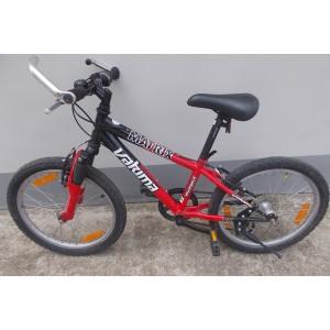 Matrix 20-as gyerek kerékpár